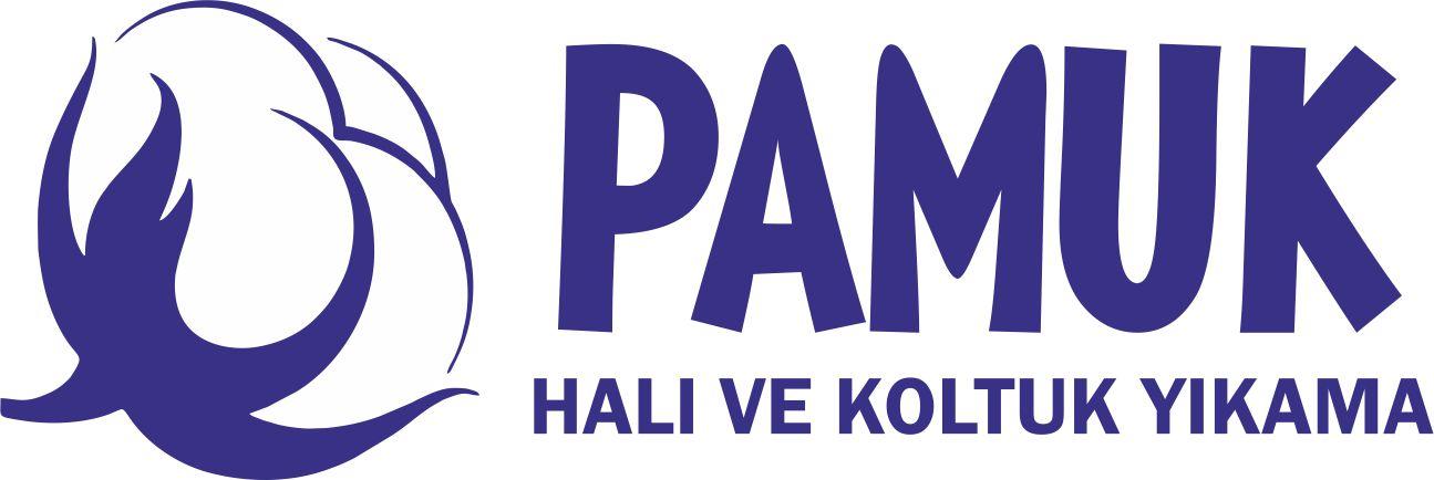 http://pamukhalivekoltukyikama.com/wp-content/uploads/2018/09/pamuk-hal%C4%B1-ve-koltuk-y%C4%B1kama-%C3%9CST.png
